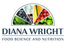 Dian Wright Logo