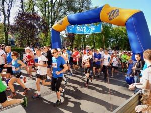 marathon-508387_640